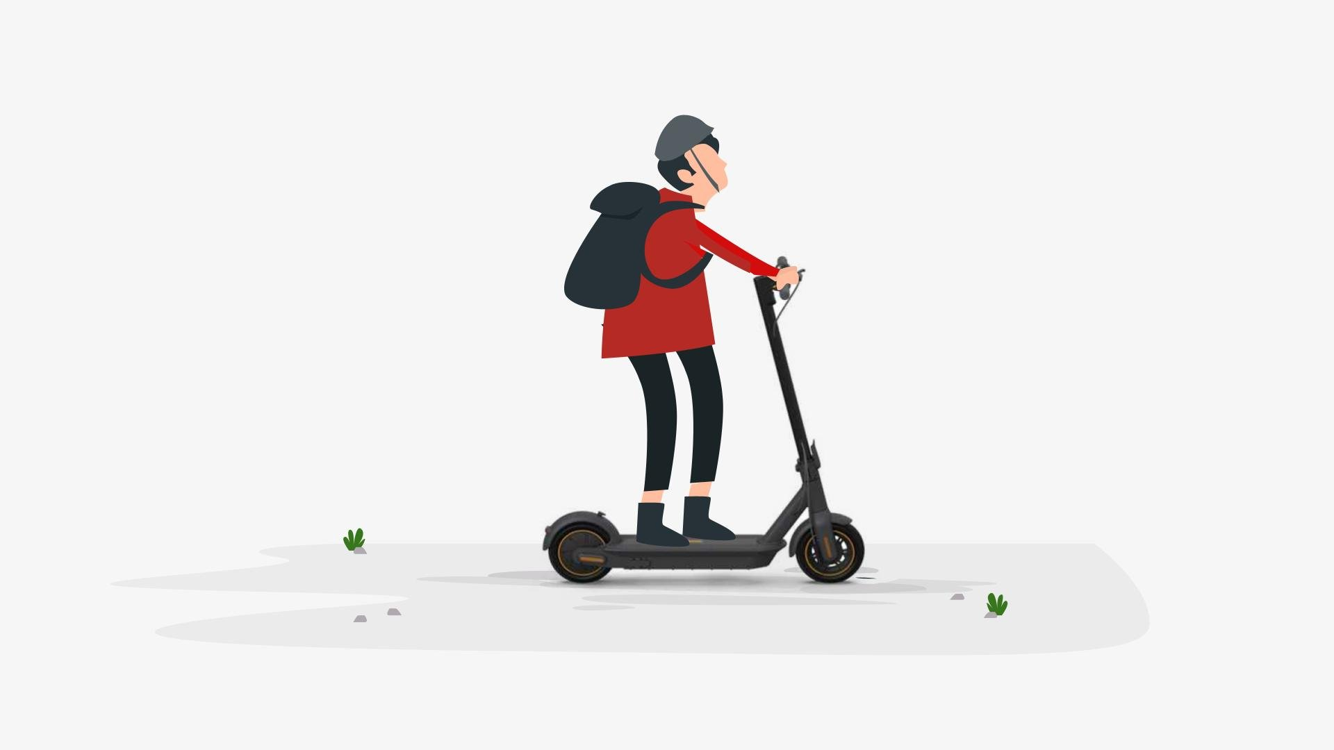 e-scooter-electric-scooter